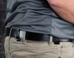 concealed carry business casual